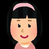 冬季講習2018前半を終えて 中3女子(御南中学校)[生徒・保護者の声_02]