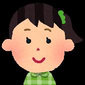 生徒・保護者の声_04|祝 校内第1位 1月進研模試「国語」(岡山芳泉高校1年女子)